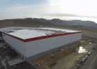 47 Great Tesla Gigafactory 2020 Rumors with Tesla Gigafactory 2020