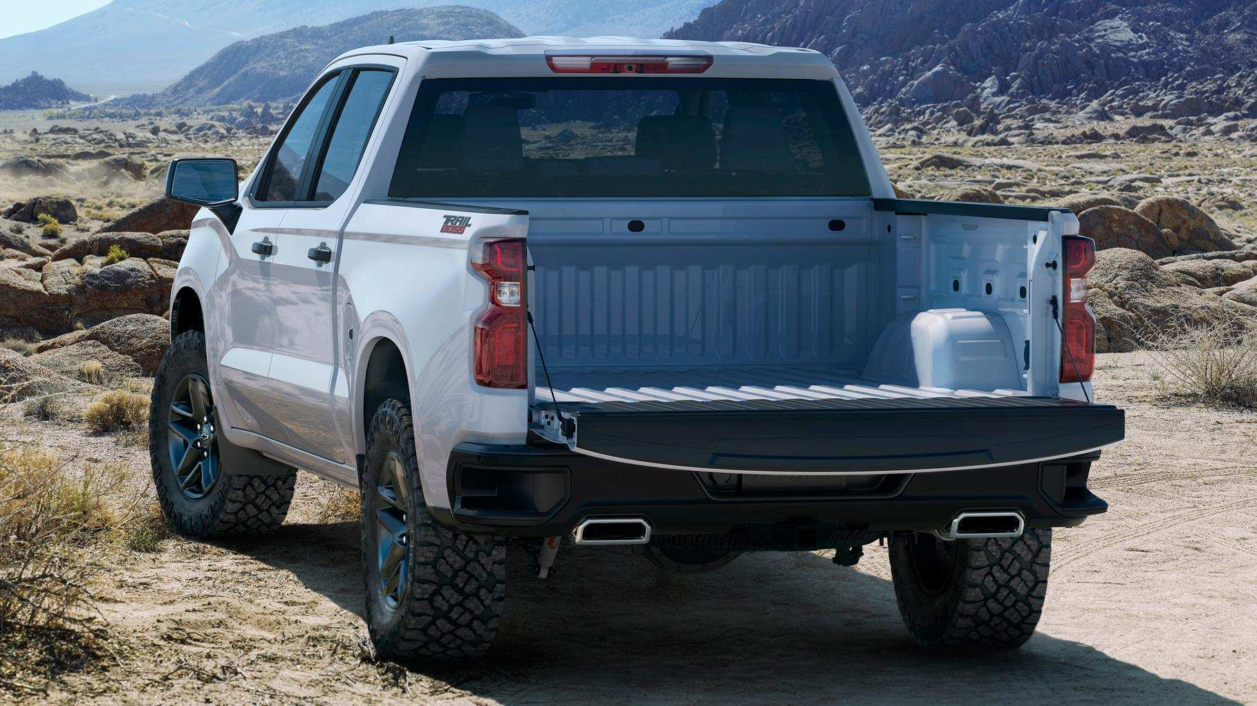 47 New 2019 Chevrolet 1500 For Sale Research New for 2019 Chevrolet 1500 For Sale