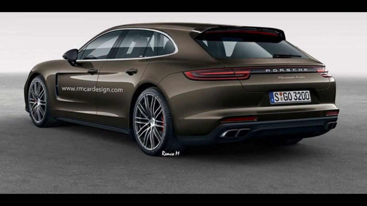 47 New 2019 Porsche Release Date Performance for 2019 Porsche Release Date
