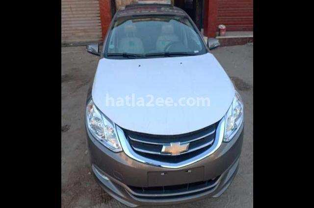 47 New Chevrolet Optra 2019 Style for Chevrolet Optra 2019