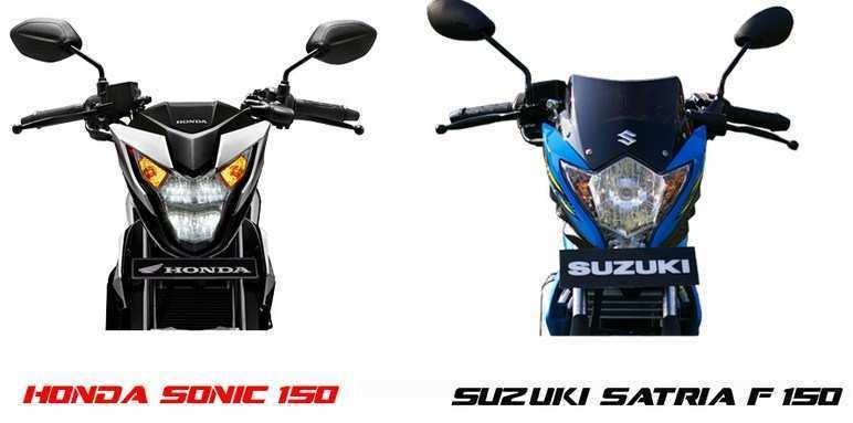 47 New Honda Sonic 2020 Release by Honda Sonic 2020