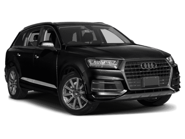 47 The 2019 Audi X7 Speed Test with 2019 Audi X7