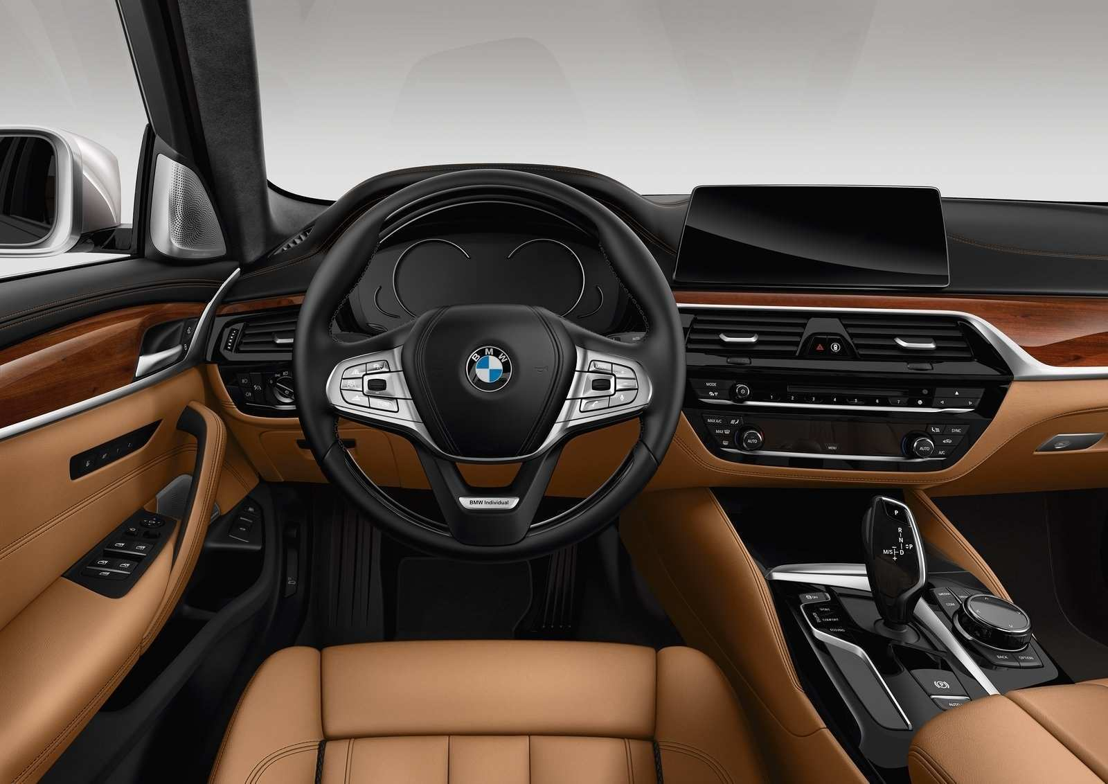 47 The 2019 Bmw 5 Series Release Date Price and Review with 2019 Bmw 5 Series Release Date