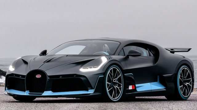 47 The 2019 Bugatti For Sale Research New by 2019 Bugatti For Sale
