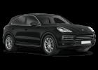 47 The 2019 Porsche Cayenne Order Spy Shoot for 2019 Porsche Cayenne Order