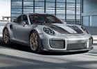 47 The 2019 Porsche Gt2 Rs For Sale Pictures with 2019 Porsche Gt2 Rs For Sale