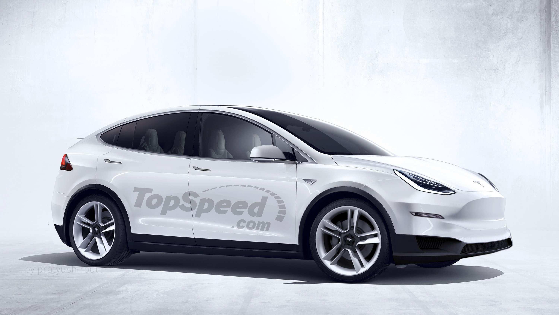 47 The 2020 Tesla Model 3 Spesification for 2020 Tesla Model 3