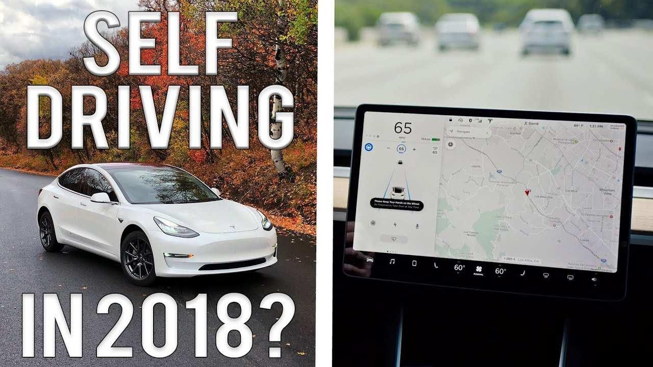 47 The Tesla Autopilot 2019 Pricing with Tesla Autopilot 2019