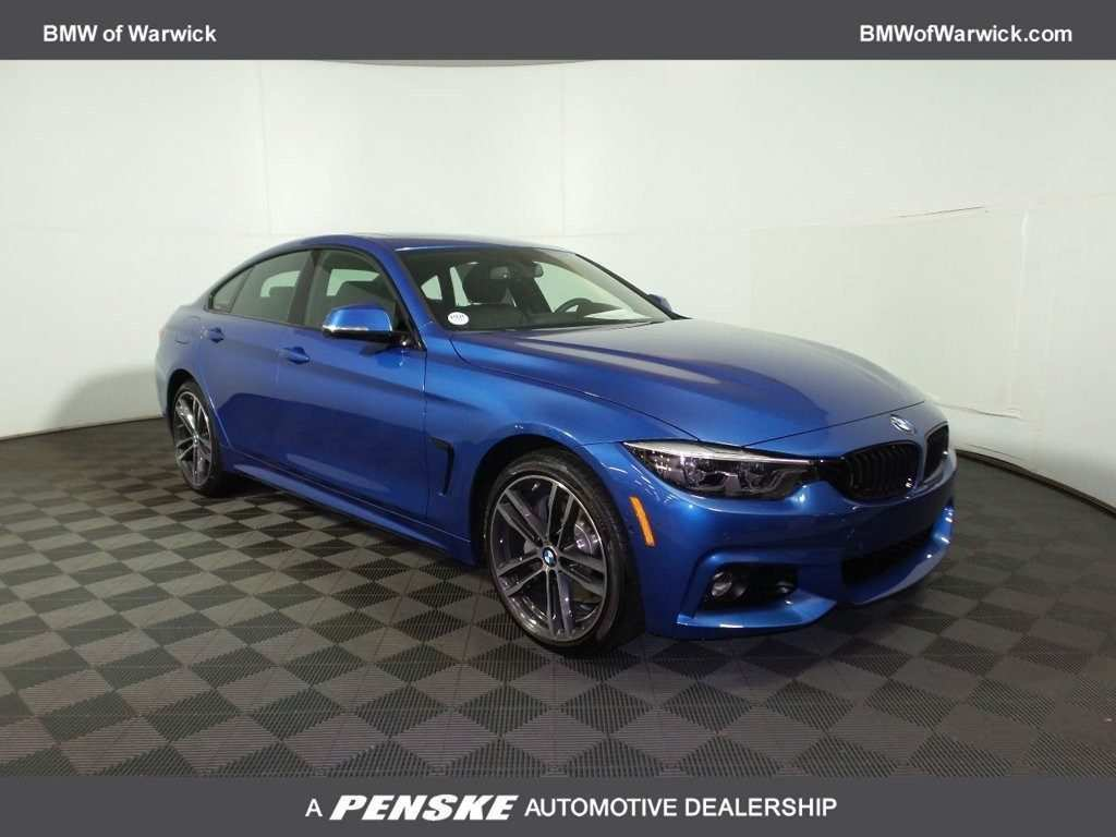 48 All New 2019 Bmw Ordering Guide Exterior and Interior for 2019 Bmw Ordering Guide