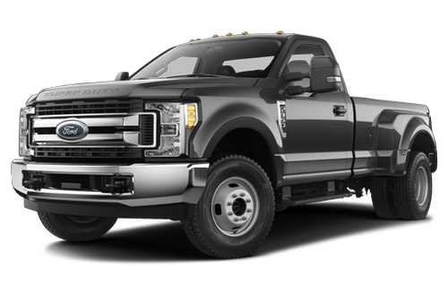 48 All New 2019 Ford 3500 Release by 2019 Ford 3500