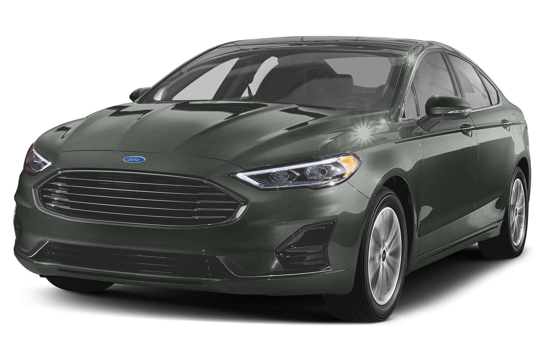 48 All New 2020 Chevrolet Impala First Drive with 2020 Chevrolet Impala