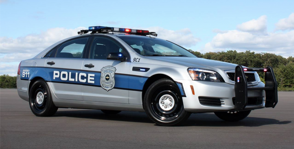 48 Best Review 2019 Chevrolet Police Vehicles New Review for 2019 Chevrolet Police Vehicles