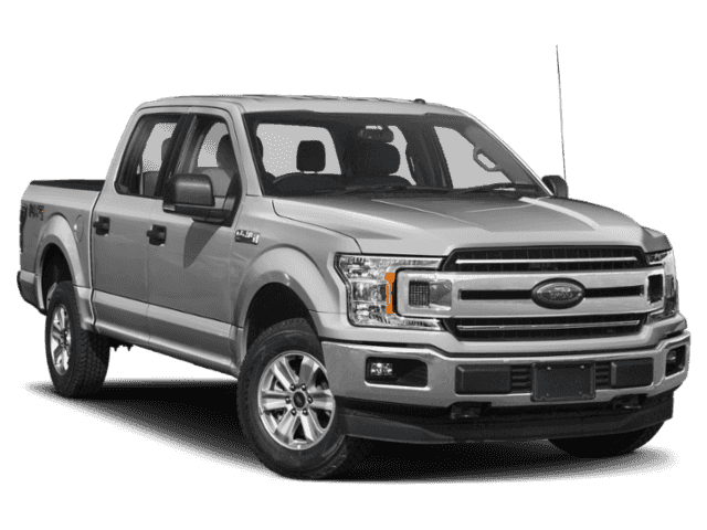 48 Best Review 2019 Ford 150 Lariat Release with 2019 Ford 150 Lariat