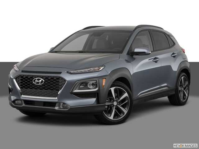 48 Best Review 2019 Hyundai Full Size Suv First Drive by 2019 Hyundai Full Size Suv