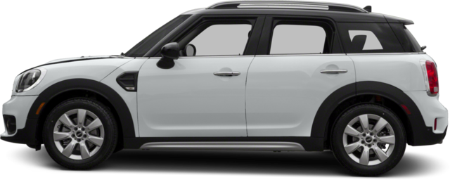 48 Best Review 2019 Mini Suv Price by 2019 Mini Suv