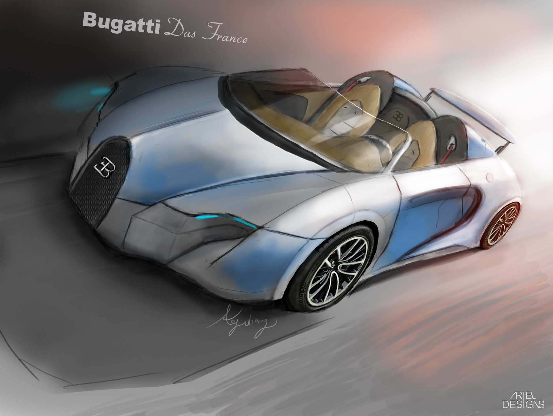 48 Best Review Bugatti Concept 2020 Research New by Bugatti Concept 2020