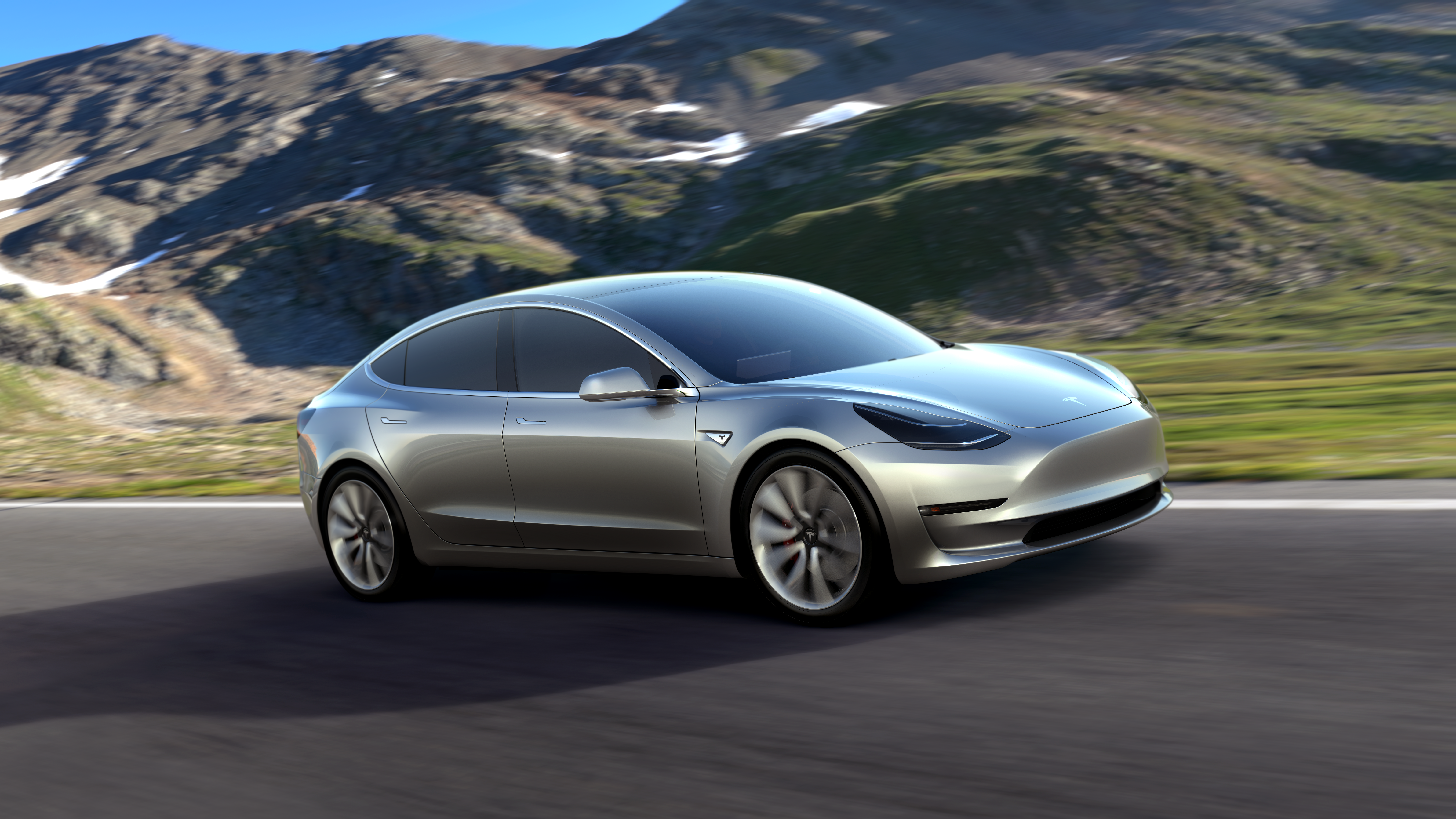 48 Best Review Tesla 2019 Options Model with Tesla 2019 Options