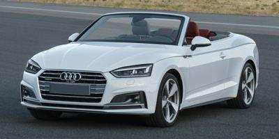 48 Concept of 2019 Audi New Models Specs and Review for 2019 Audi New Models
