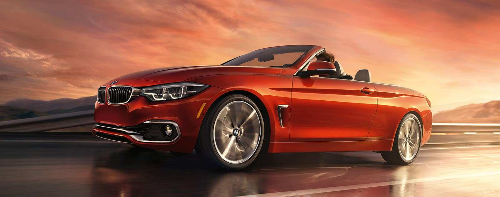48 Concept of 2019 Bmw 428I Style by 2019 Bmw 428I