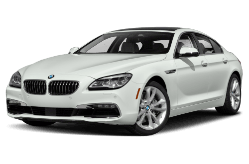 48 Concept of 2019 Bmw 640 Performance and New Engine by 2019 Bmw 640