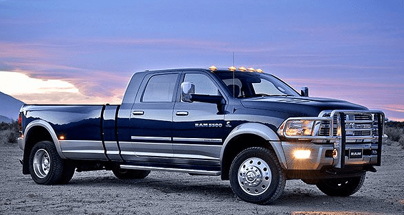 48 Concept of 2019 Dodge 5500 History for 2019 Dodge 5500