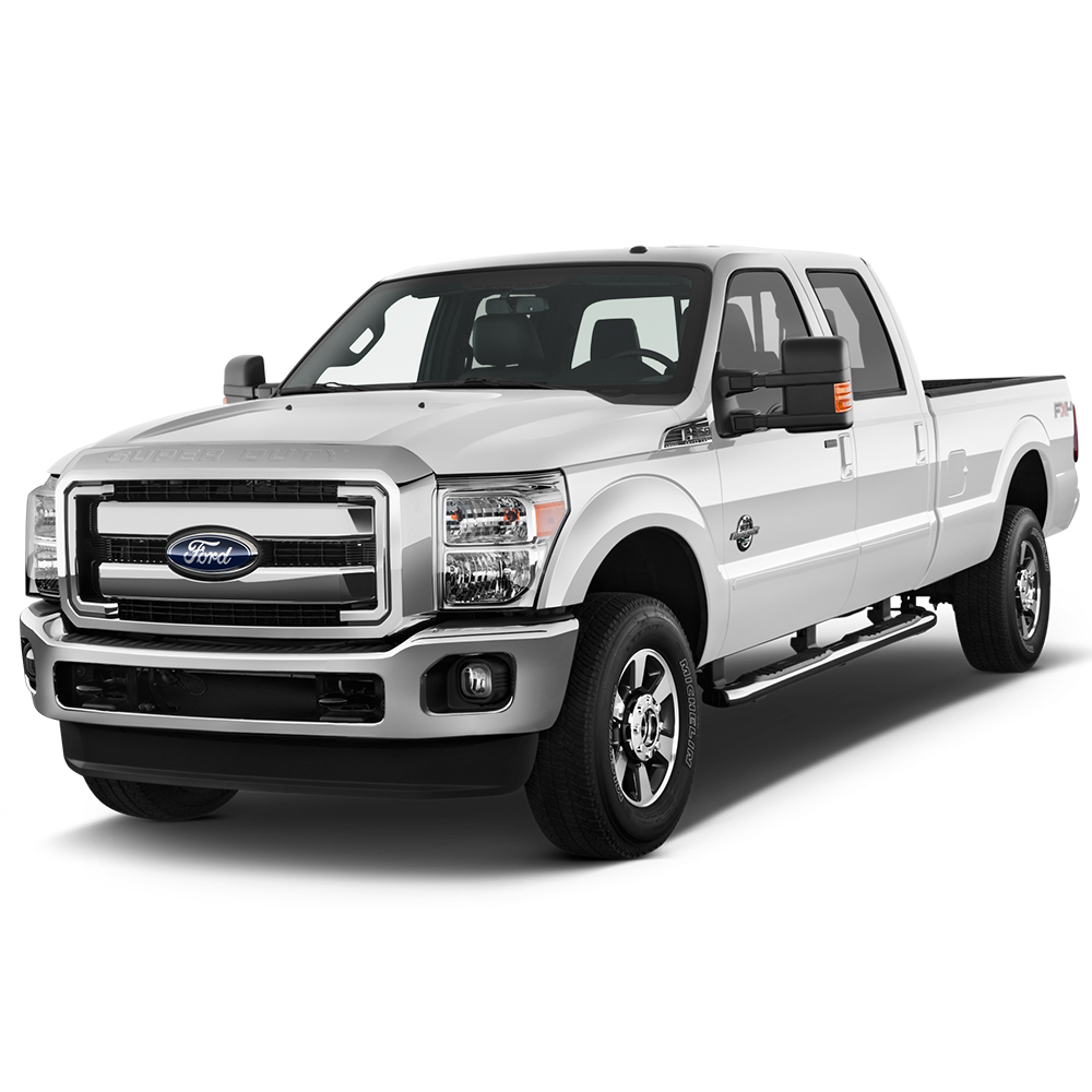 48 Concept of 2019 Ford Super Duty 7 0 Performance and New Engine by 2019 Ford Super Duty 7 0