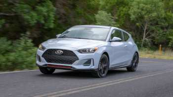 48 Concept of 2019 Hyundai Veloster Turbo Review Photos with 2019 Hyundai Veloster Turbo Review