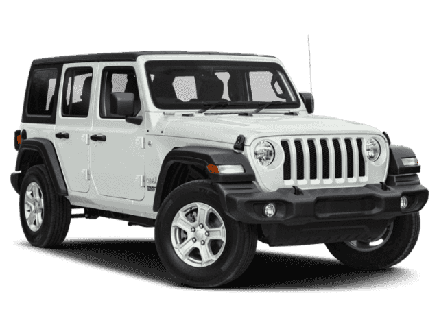 48 Concept of 2019 Jeep Unlimited Rubicon Speed Test with 2019 Jeep Unlimited Rubicon