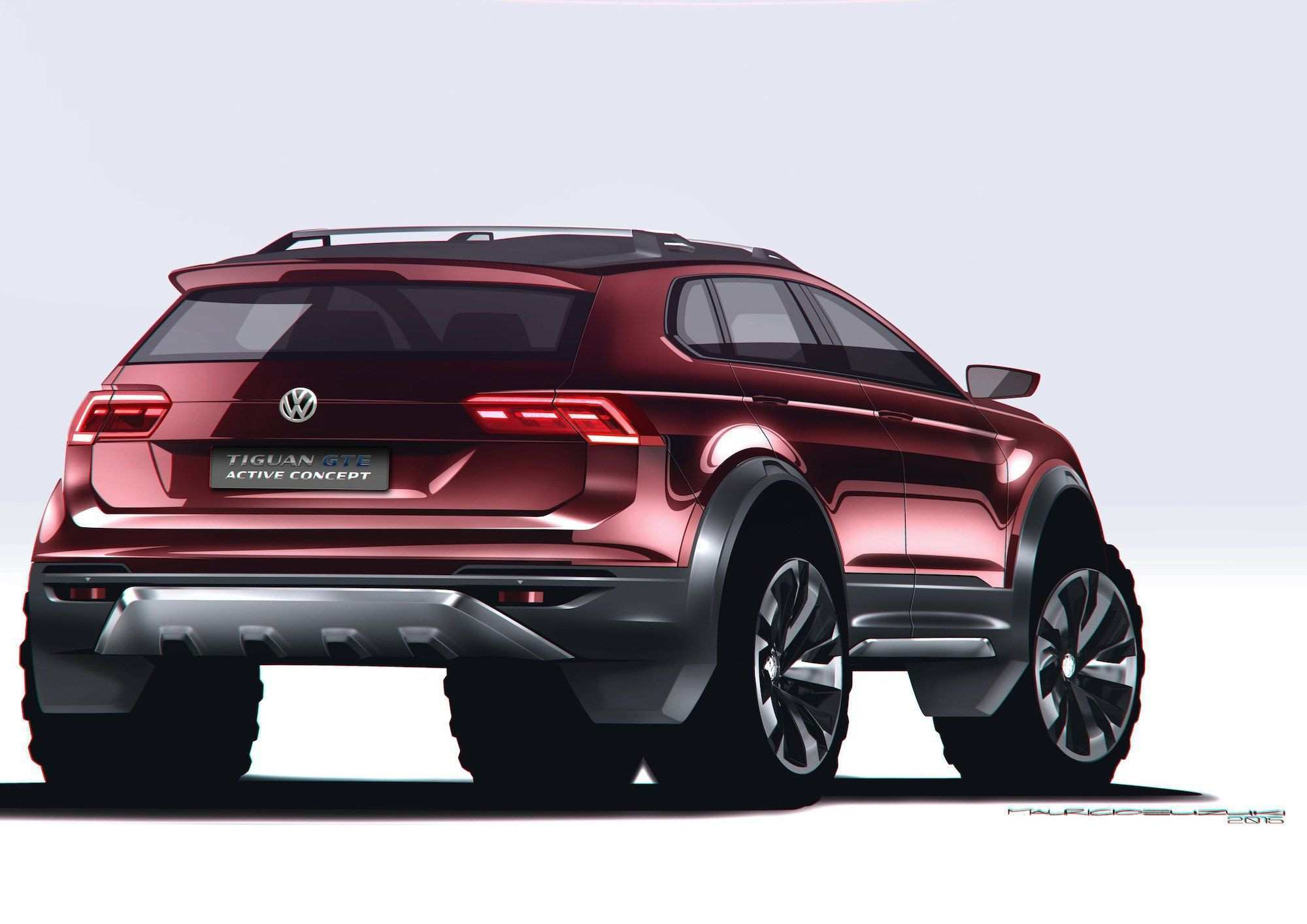 48 Concept of 2019 Volkswagen Beetle Suv Picture for 2019 Volkswagen Beetle Suv