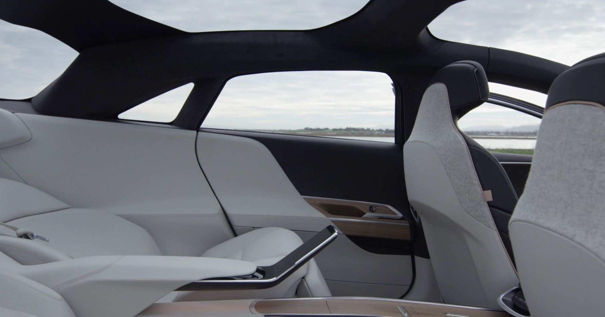 48 Concept of Lucid Air 2019 Tesla Model S Killer Exterior with Lucid Air 2019 Tesla Model S Killer