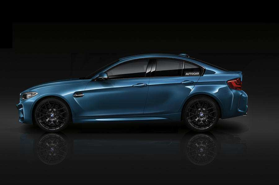 48 Gallery of 2019 Bmw 240 Exterior by 2019 Bmw 240
