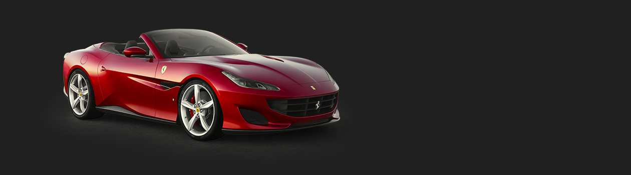 48 Gallery of 2019 Ferrari Lineup Specs and Review with 2019 Ferrari Lineup