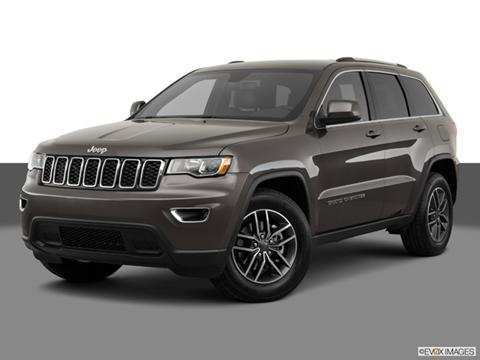48 Gallery of 2019 Jeep 7 Passenger Images with 2019 Jeep 7 Passenger