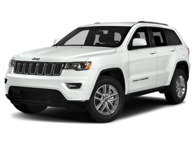 48 Gallery of 2019 Jeep Incentives Performance and New Engine for 2019 Jeep Incentives