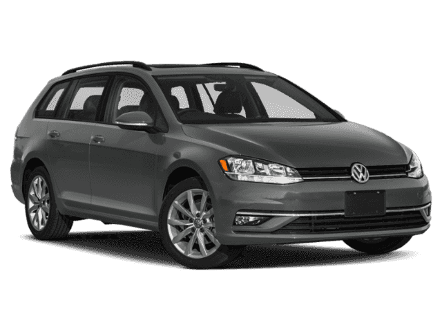 48 Gallery of 2019 Volkswagen Wagon Research New with 2019 Volkswagen Wagon