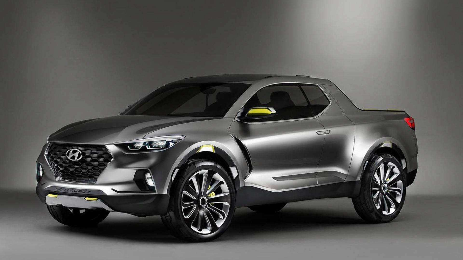 48 Gallery of 2020 Hyundai Vehicles Engine with 2020 Hyundai Vehicles