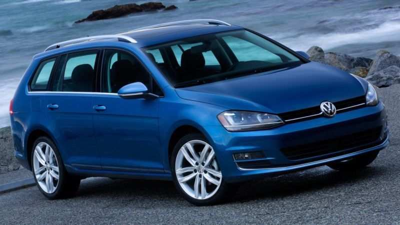 48 Gallery of 2020 Volkswagen Gti New Concept for 2020 Volkswagen Gti