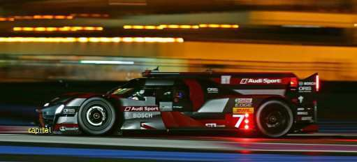 48 Gallery of Audi Wec 2020 Spesification by Audi Wec 2020