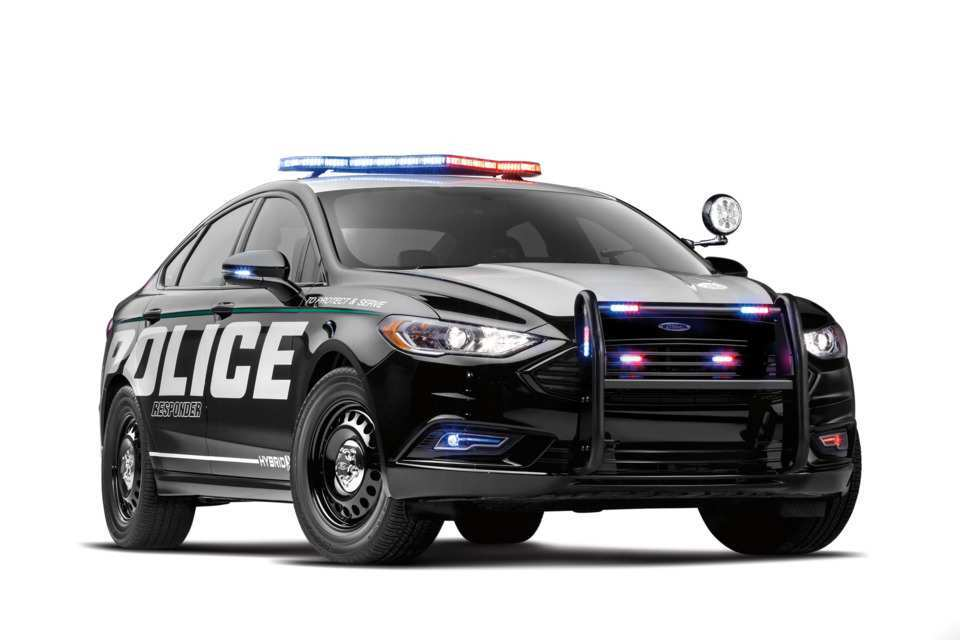 48 Great 2019 Ford Interceptor Sedan Engine by 2019 Ford Interceptor Sedan