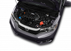 48 Great 2019 Honda Fit Engine Reviews with 2019 Honda Fit Engine
