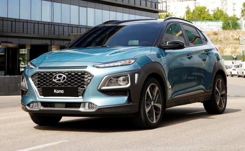 48 Great 2020 Hyundai Suv Configurations for 2020 Hyundai Suv