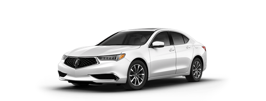 48 New 2019 Acura Cars Wallpaper with 2019 Acura Cars
