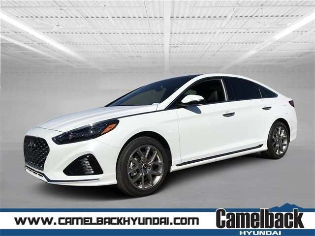 48 New 2019 Hyundai Sonata Limited Reviews with 2019 Hyundai Sonata Limited