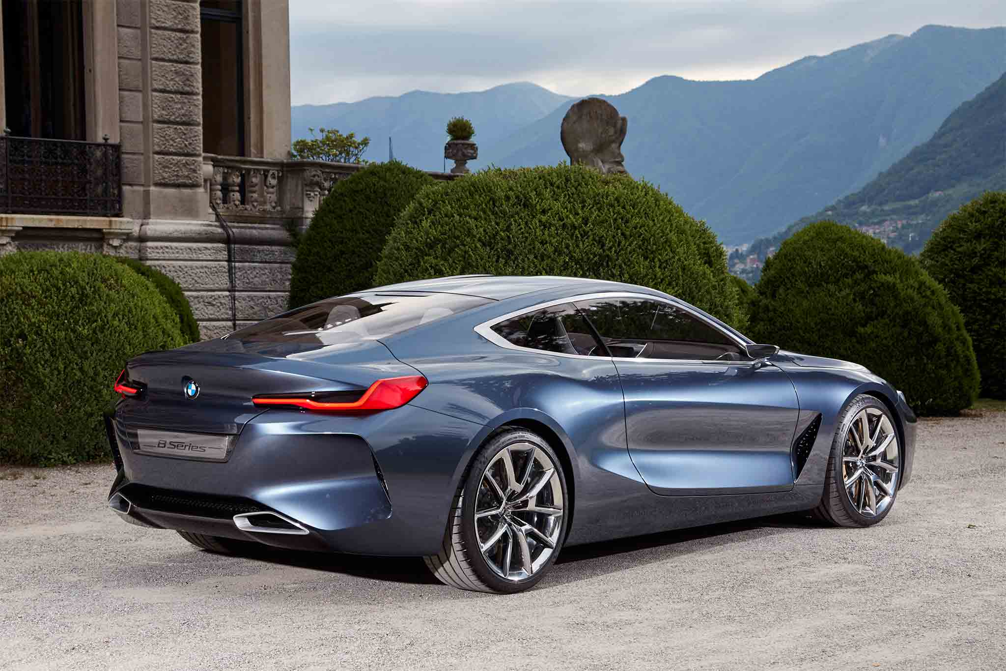 48 New 2020 Bmw 8 Series Price Release Date with 2020 Bmw 8 Series Price