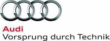 48 New Audi Vorsprung 2020 Pictures with Audi Vorsprung 2020
