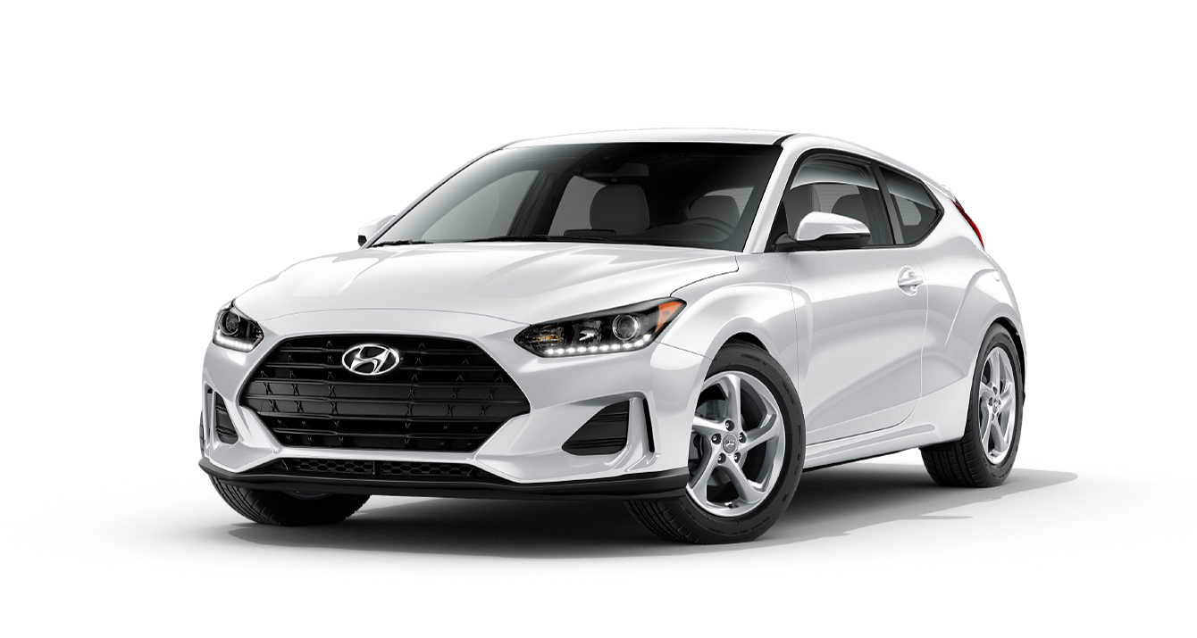 48 The 2019 Hyundai Usa New Review by 2019 Hyundai Usa