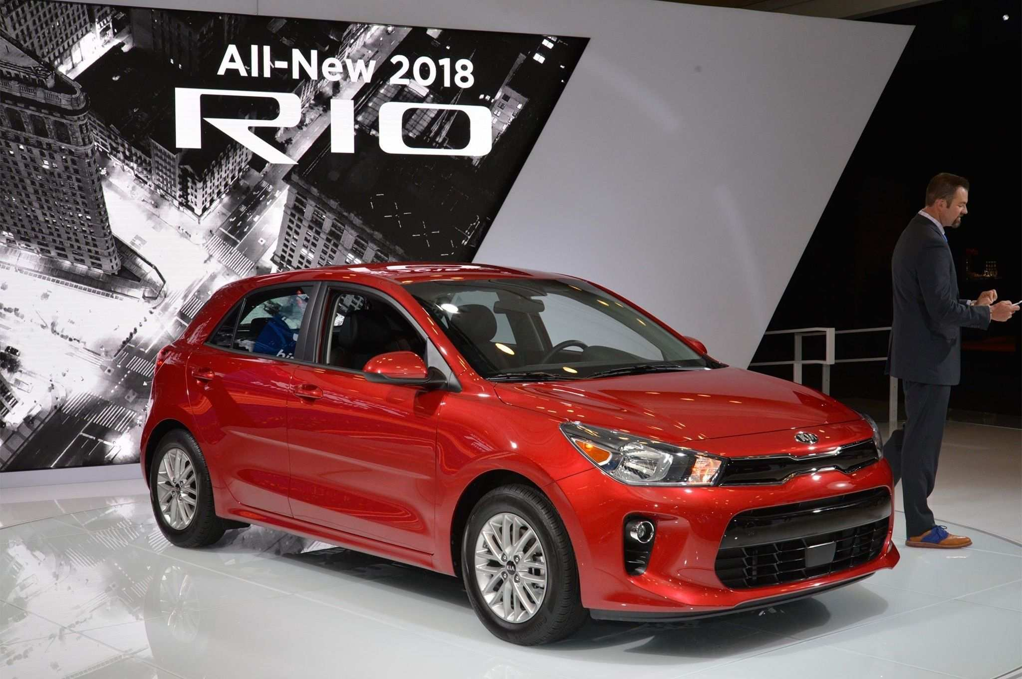 48 The 2019 Kia Hatchback Prices for 2019 Kia Hatchback