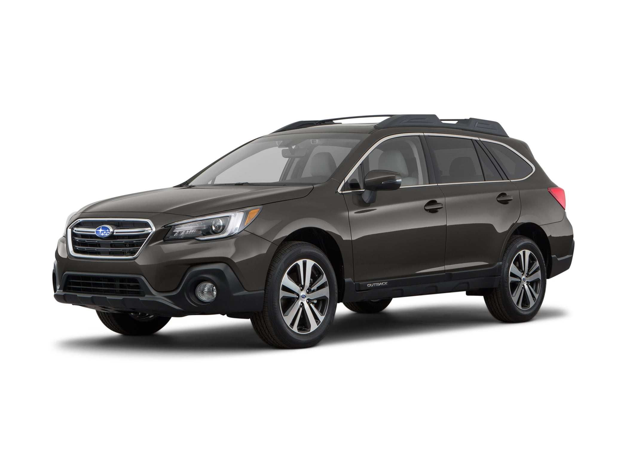 48 The 2019 Subaru Outback Photos Spy Shoot by 2019 Subaru Outback Photos