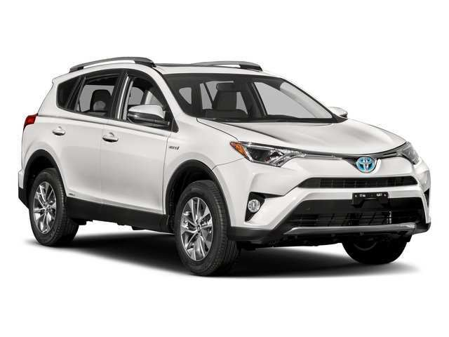 48 The 2019 Toyota Rav4 Hybrid Specs First Drive with 2019 Toyota Rav4 Hybrid Specs