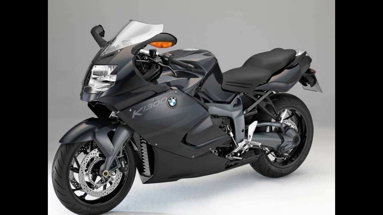 49 All New 2019 Bmw K1300S Redesign with 2019 Bmw K1300S